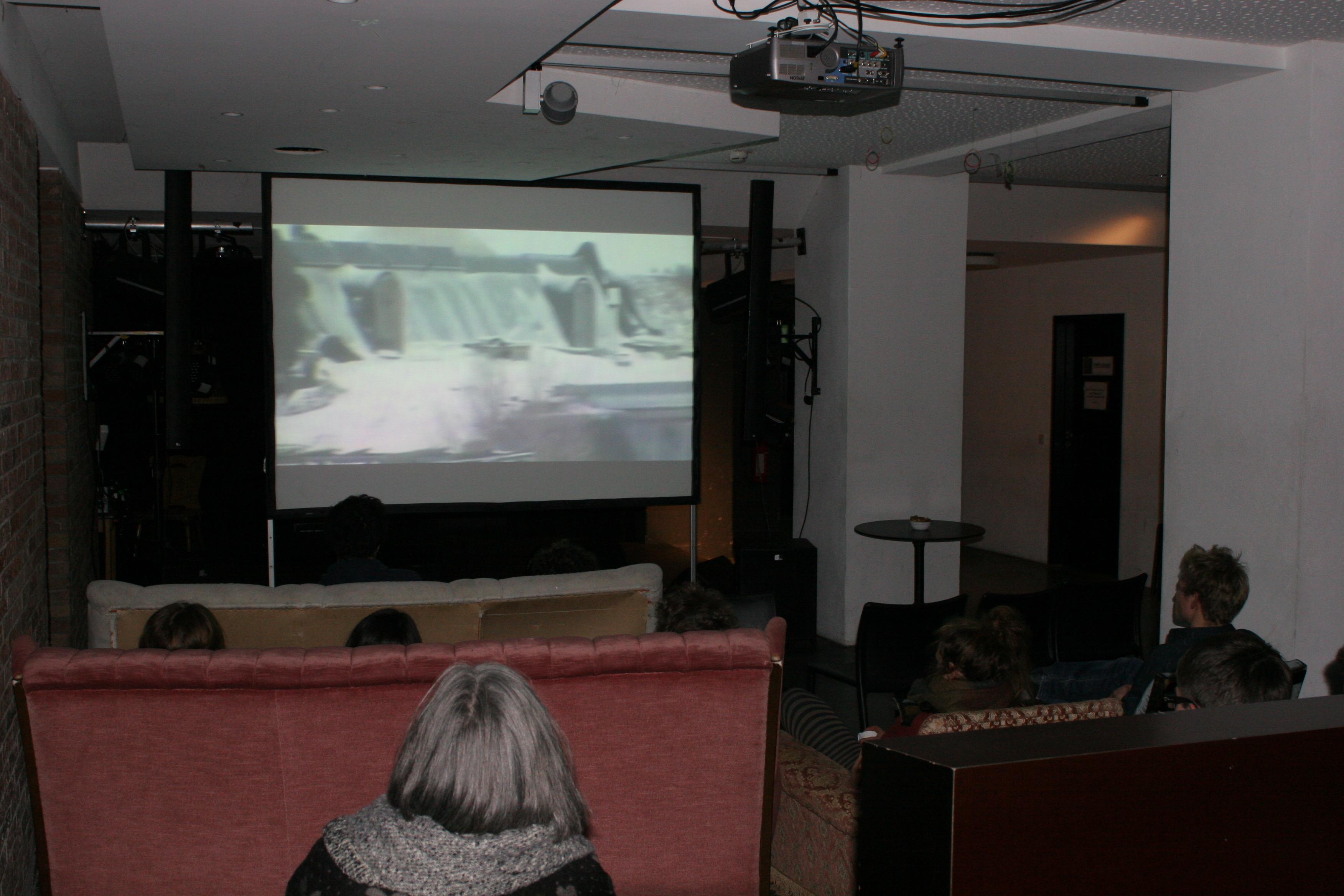 kino transition w rzburg stadt im wandel. Black Bedroom Furniture Sets. Home Design Ideas